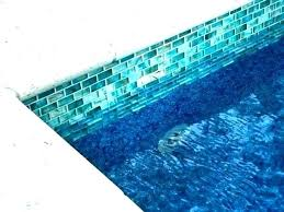 mosaic pool tile glass tiles waterline swimming ideas best for frosted suppliers uk sydney