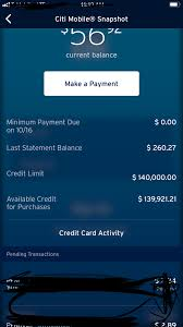 2 card issuer cash advance fee and associated interest charges may apply. Credit Limit Too High Myfico Forums 5054064