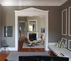 A Taupe Revolution. | colorzenblog, Here are my tried and true favorites  shades,. Taupe PaintGray ...
