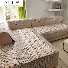 ideas furniture covers sofas. vintage sofa covers thesofa ideas furniture sofas i