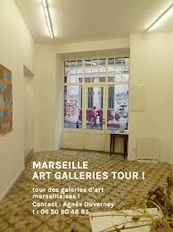 Photo 100 amateur photo volee exhibition