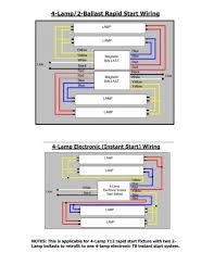 rapid start wiring diagram wiring diagram g11