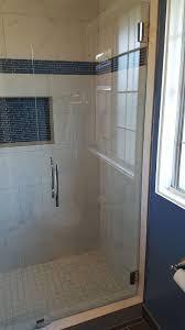 photo of a1 shower door company santa ana ca united states seamless
