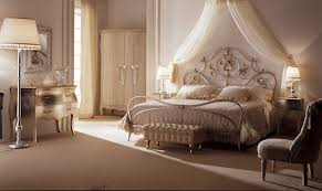 Luxury Bedroom Designs Bedroom Designs Al Habib Panel Doors Enchanting Luxury Bedroom Designs