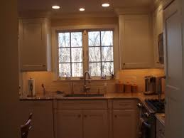 Garden Web Kitchens Kitchen Window Treatments