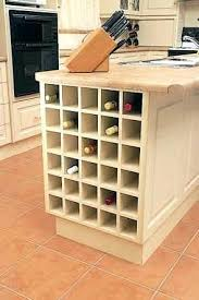 wine rack cabinet insert lowes. Delighful Cabinet Lowes Wine Rack Cabinet Insert  Plans  On Wine Rack Cabinet Insert Lowes I