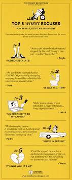 561 Best Interview Tips Images On Pinterest Job Interviews