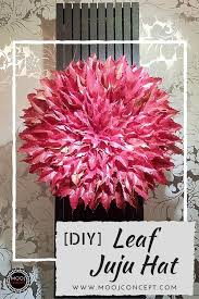 best round feather wall art images on
