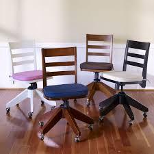 desk chair cushion