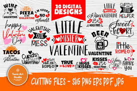 Free svg hugs, kisses and valentine wishes. Pin On Svg Cut Files