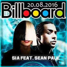 Billboard Us Top 100 Single Charts 20 08 16 Cd2 Mp3
