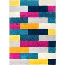 color block area rug color blocks rug abstract bold color blocks modern area texture and color color block area rug