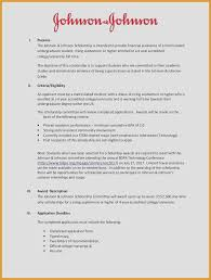 Professional Accounting Resume Templates Or Bold And Modern ...