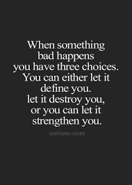 Emotional Quotes Cool 48 Emotional Quotes For When Life Is Hard Keeps Bringing You Down
