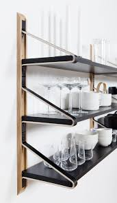 high end furniture manufacturers list. link shelf series awarded with good design award tapio anttila for nurmela interior furniture manufacturersmetalworkingdesign high end manufacturers list