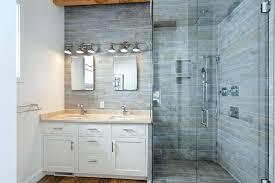 wood tile bathroom shower wood tile shower wood look tile bathroom shower stall wood look tile
