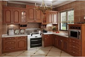 kitchen design wood. modern kitchen design wood cabinet 0436 t