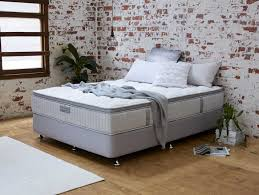 SILENT PARTNER Bellagio Mattress Firm Beds mattresses Forty Winks