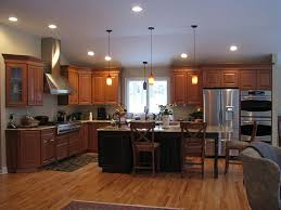 Kitchens By Design Cherry Cabinetry Traditional Kitchen Other Kitchens Set
