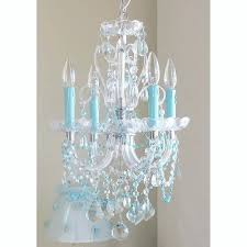 living gorgeous turquoise crystal chandelier 43 newest lights for light plus blue how to make turquoise