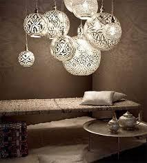 lighting in interior design. Interior Design Of Lighting Perfect In