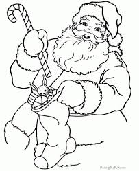 Free Christmas Printable Coloring Pages to Invigorate in coloring ...