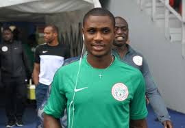 Image result for IGHALO NIGERIA