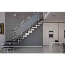 steel stair railing. China Stainless Steel Stair Railings Railing S