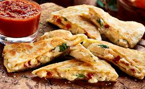 olive garden menu appetizers.  Appetizers Grilled Chicken Piadina On Olive Garden Menu Appetizers