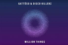 Hiphopmagz Dance Chart Upstarts Gattuso Disco Killerz