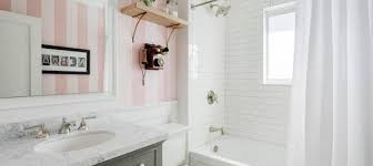 How Much Does A Bathroom Remodel Cost In The Coral Gables And - Average price of new bathroom