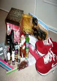 What Are Good Gifts To Get Your Boyfriend For Christmas  Home Great Gifts To Get Your Boyfriend For Christmas