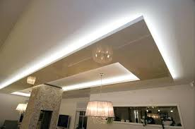 lighting for house. Drop Ceiling Lighting House For