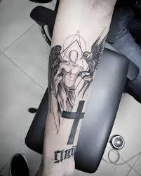 Tatuaggi Uomo Donna Tutti I Tattoo Più Belli