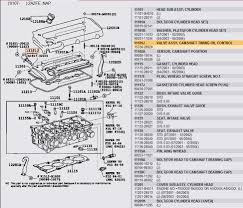 help 2003 camry 2az fe oil control valve screen toyota nation this image has been resized click this bar to view the full image