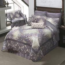 secret garden irish chain by donna sharp quilts beddingsuper