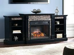 fireplace entertainment center electric fireplace entertainment fireplace entertainment center diy