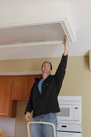 How To Take Off Fluorescent Light Cover Sweet Looking How To Remove Plastic Ceiling Light Cover