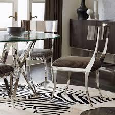 bernhardt furniture dining room. 21 Best Bernhardt Silver Shine Images On Pinterest Quality Regarding Brilliant Property Dining Chairs Plan Furniture Room T
