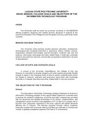 book report format examples order essay uk book report format examples