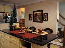 small apartment kitchen decorating ideas pertaining to small within kitchen decorations ideas