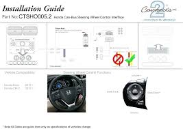 v audio wiring diagram diagrams org accord radio backup camera large size of wiring diagram civic headlight unique 2012 honda accord stereo