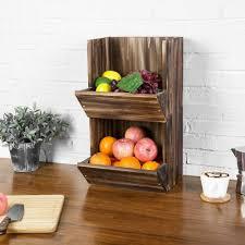 kitchen dining bar kitchen fruit