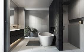 Latest Modern Bathroom Designs 51 Modern Bathroom Design Ideas Plus Tips On How To