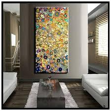 extra large wall art australia