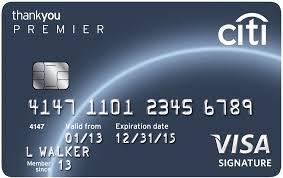 Citibank Citibank Credit Card Card Credit Citibank Credit