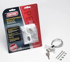 garage door genieGarage Door Opener Accessories for Our RetailDIY Line  Genie