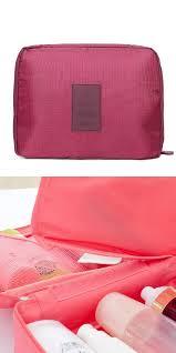 cosmetic bags sephora multifunction travel wash cosmetic bag makeup storage bag cosmetic bag