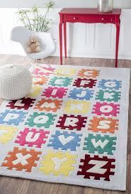 carpet rugs kids rug orange nursery rug rugs for guys rooms kid friendly living room rug