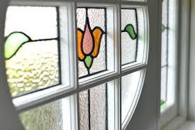 antique front doors for antique exterior doors for antique stained glass doors for